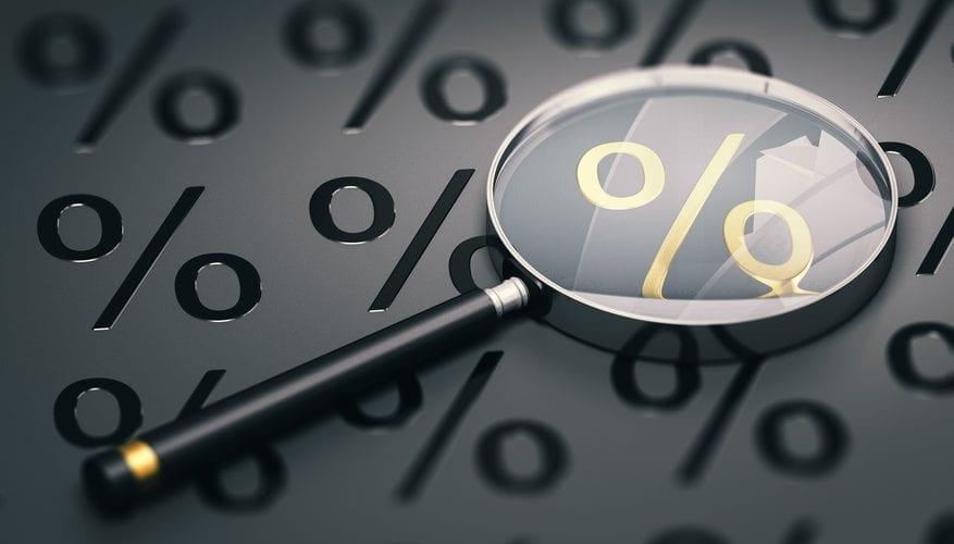 Current Yield: calculando o rendimento de um título pelo seu preço atual