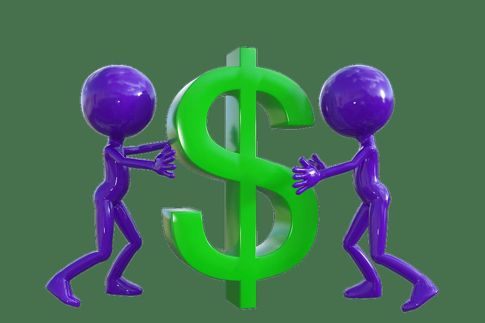 Discriminação de preços: Descubra os 3 tipos de diferenciação de preços