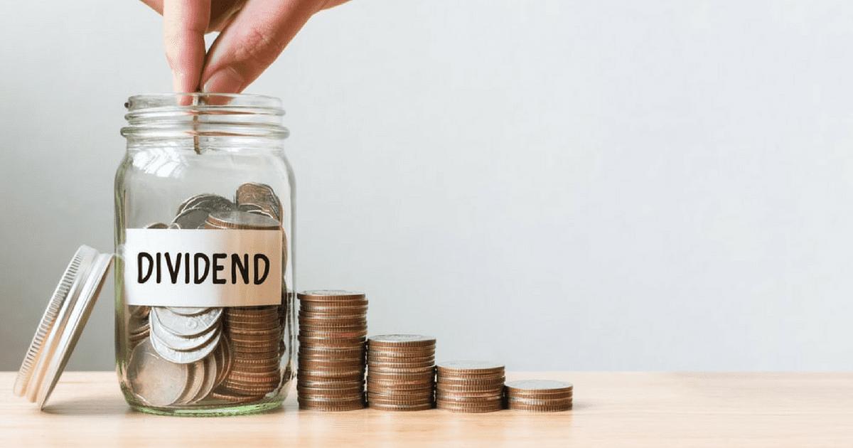 Três características que procuramos ao recomendarmos uma empresa de dividendos
