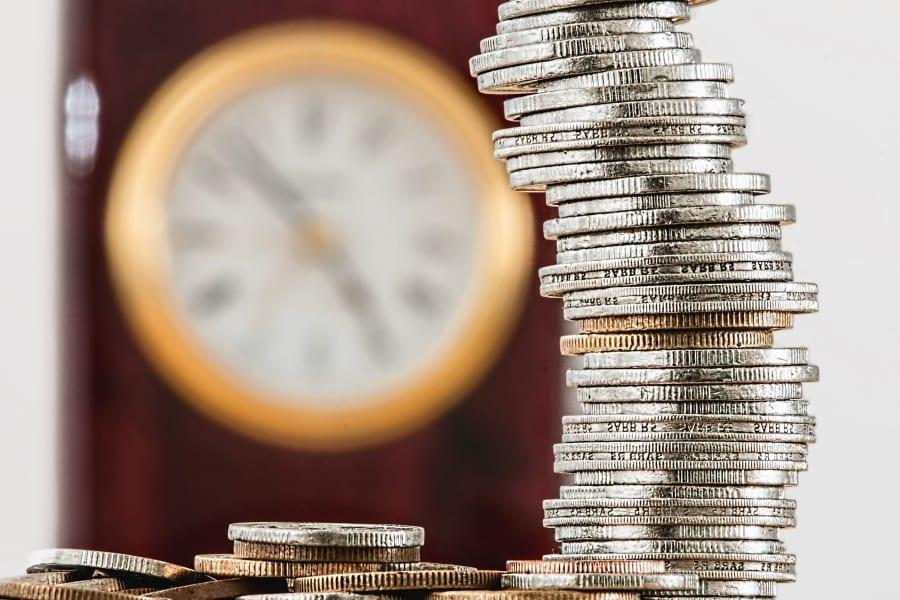 Entenda o que é o duration de um investimento e como ele é calculado