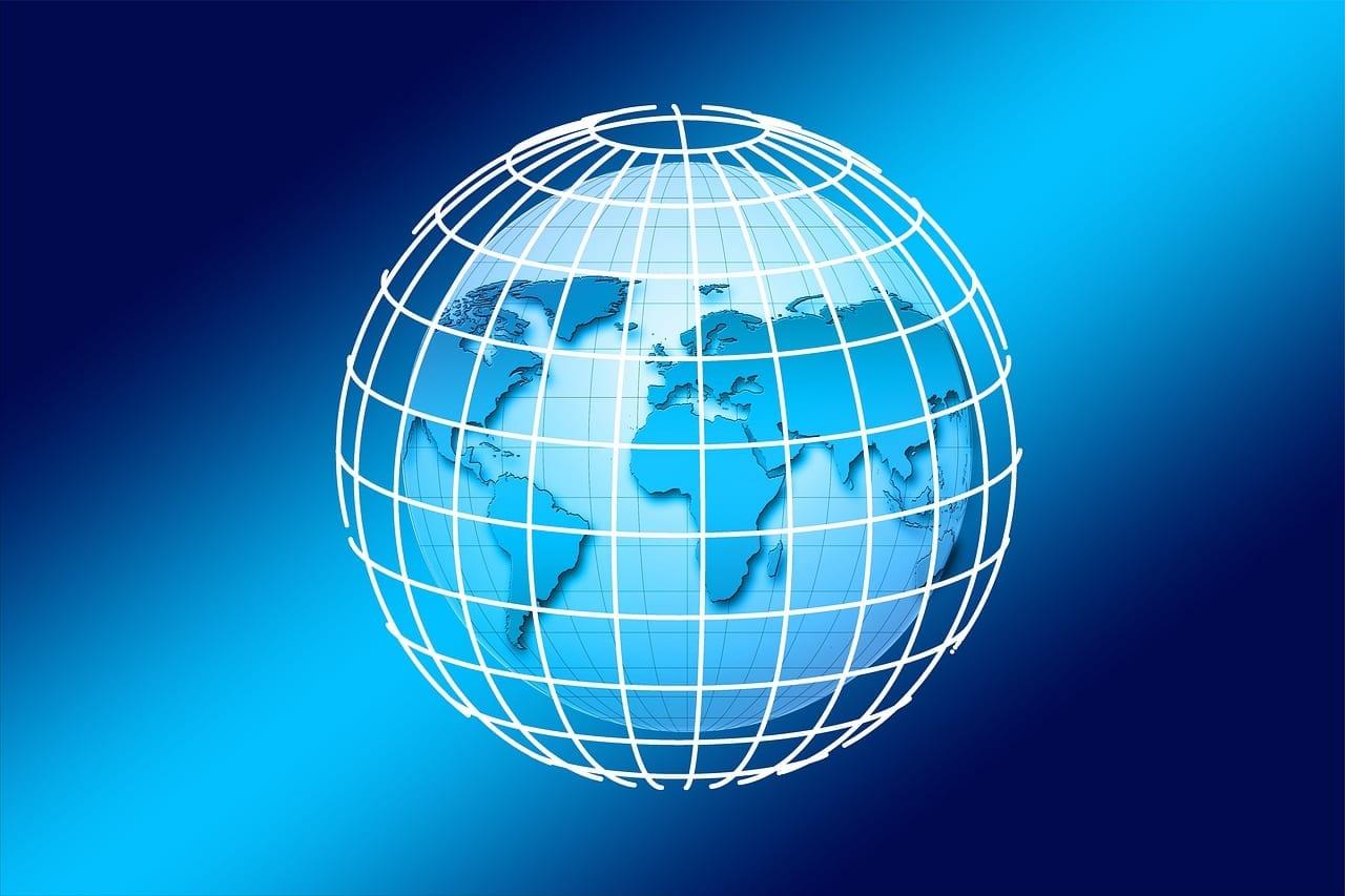 impacto do FED sobre a economia mundial