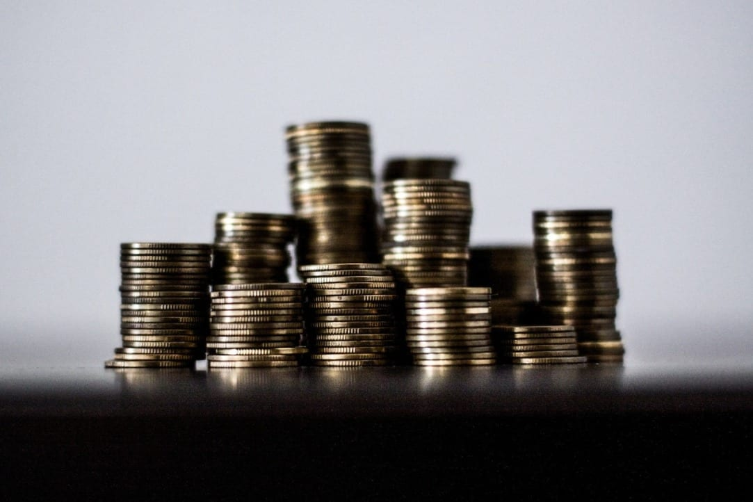 Entenda o que são os fundos exclusivos e como eles funcionam