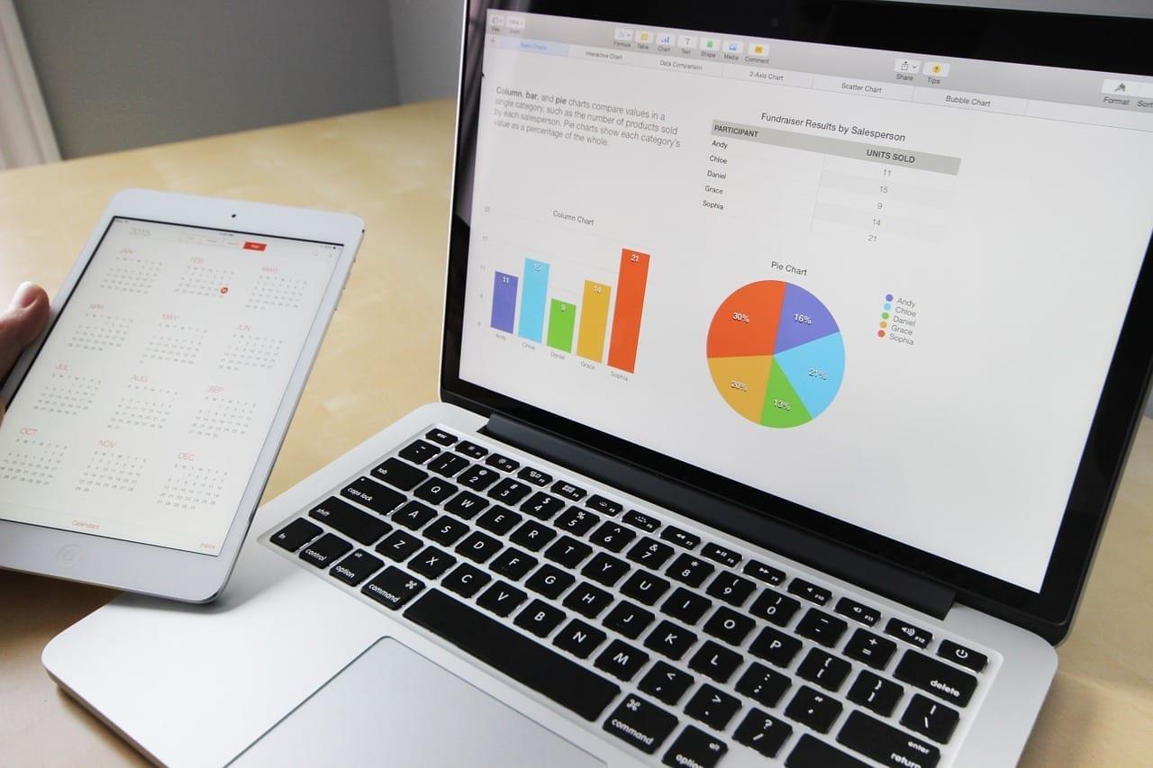 Gerenciador Financeiro: 5 dicas para gerenciar melhor suas finanças