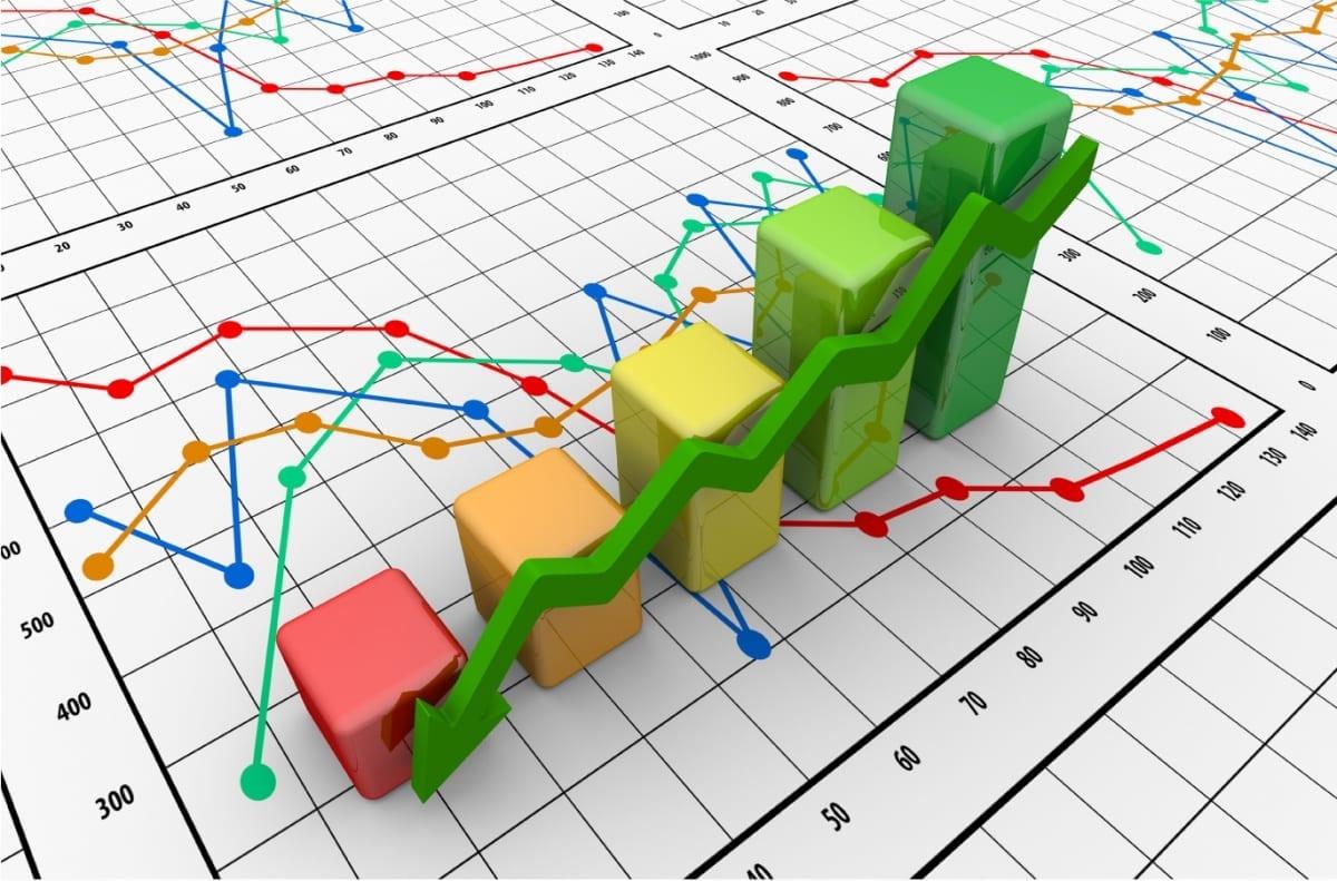 Indicadores macroeconômicos: Descubra o que são e veja 3 exemplos