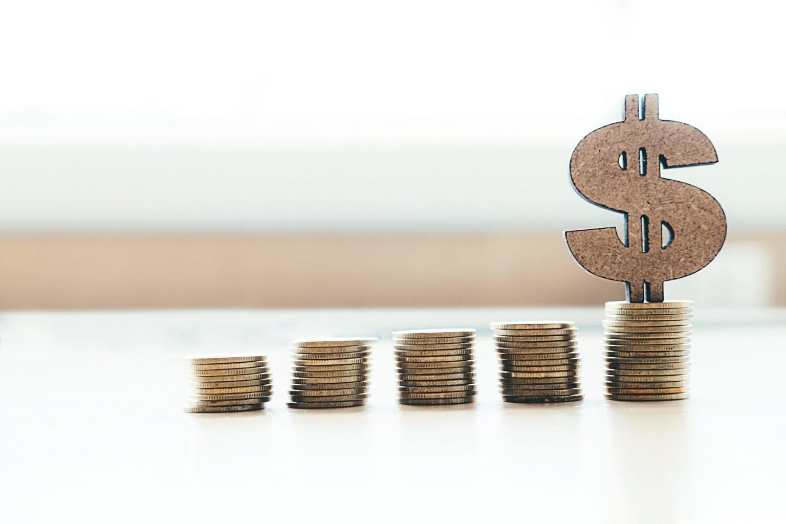 O que significa inflação acumulada? Clique e aprenda