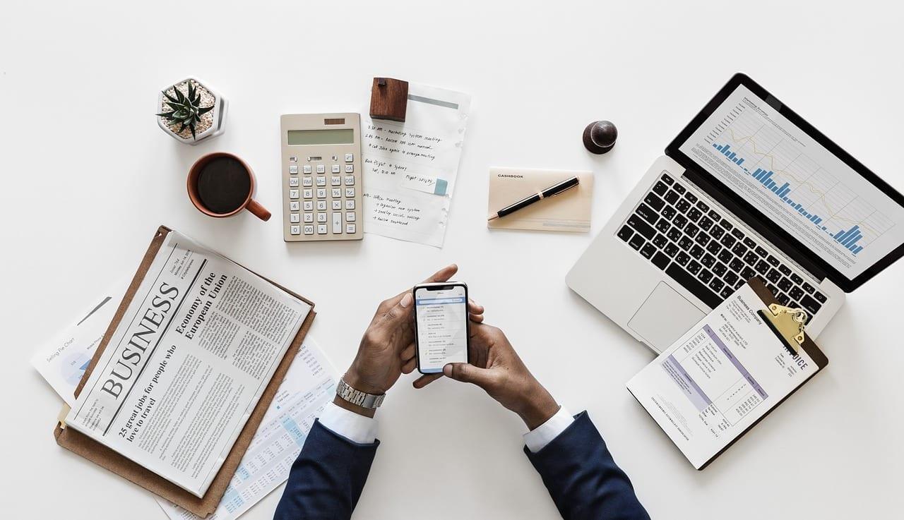 Investimento financeiro: como ter a melhor rentabilidade