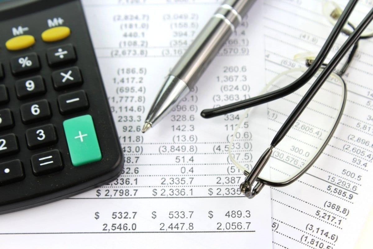 O que é o Lajida e por que esse indicador financeiro é tão importante?
