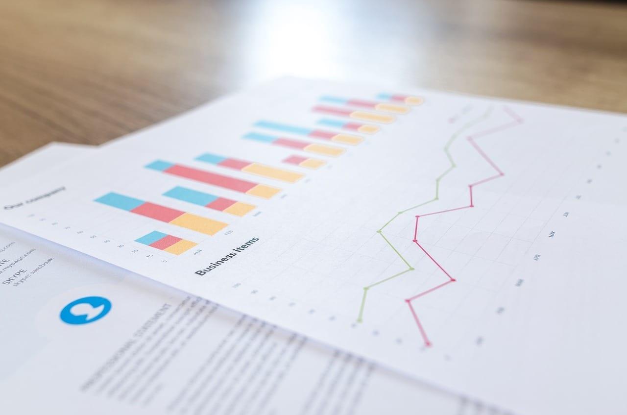 Melhores aplicações financeiras para você investir