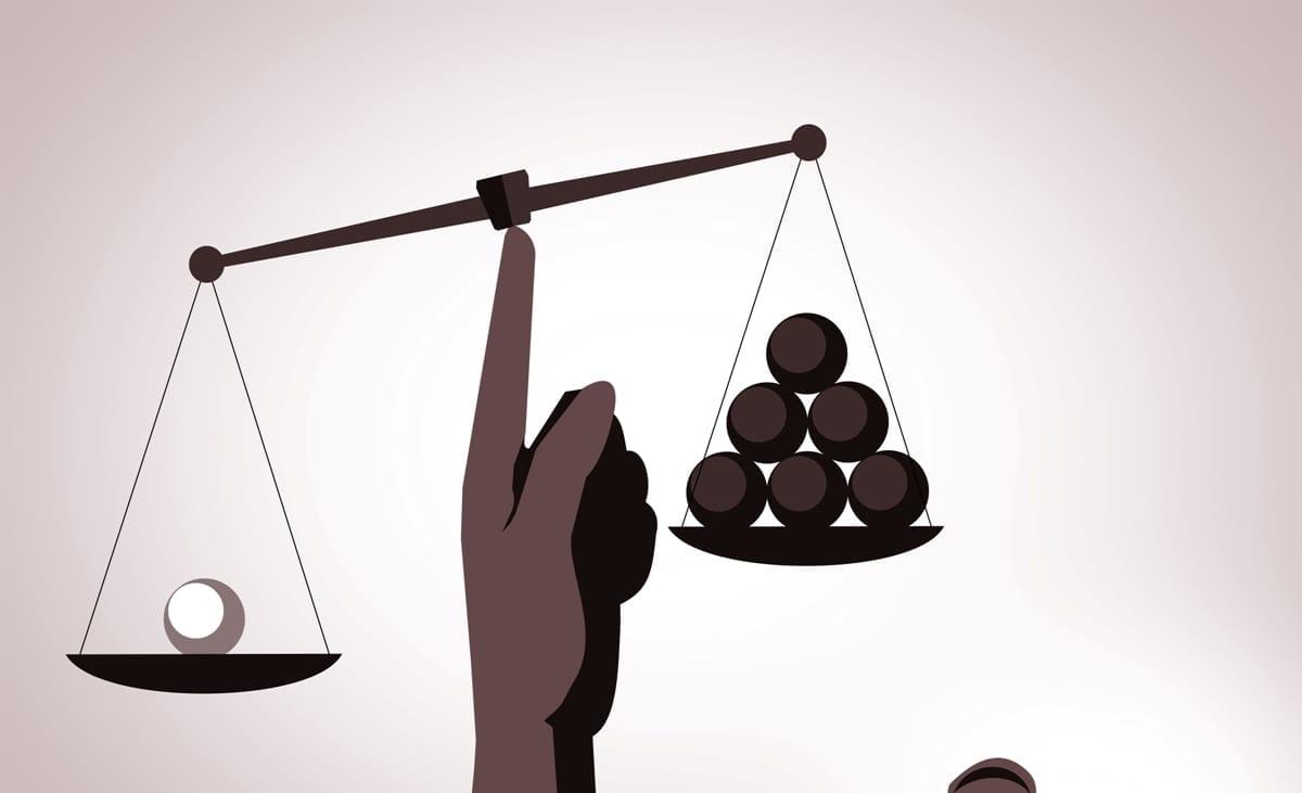 Modelo de Cournot: o equilíbrio oligopolístico