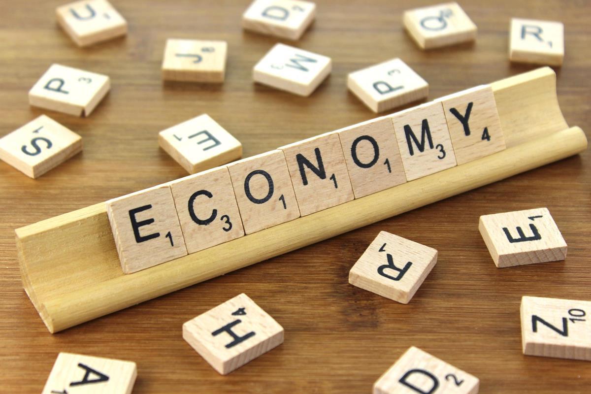 Modelos econômicos: entenda o que são e como eles funcionam