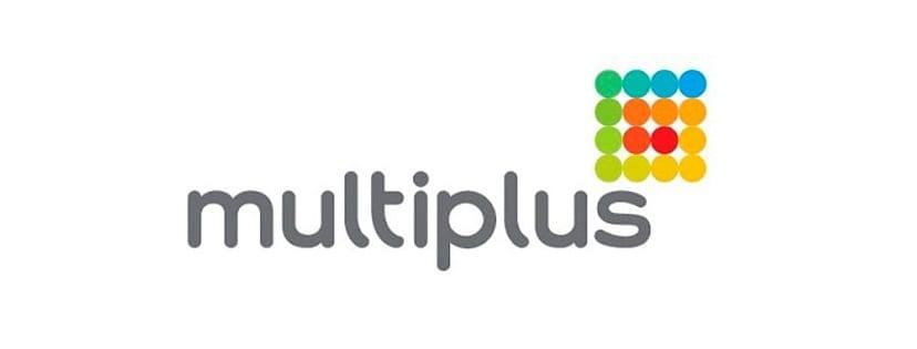 Radar do Mercado: Multiplus (MPLU3) – Controlador demonstra interesse em fechar capital