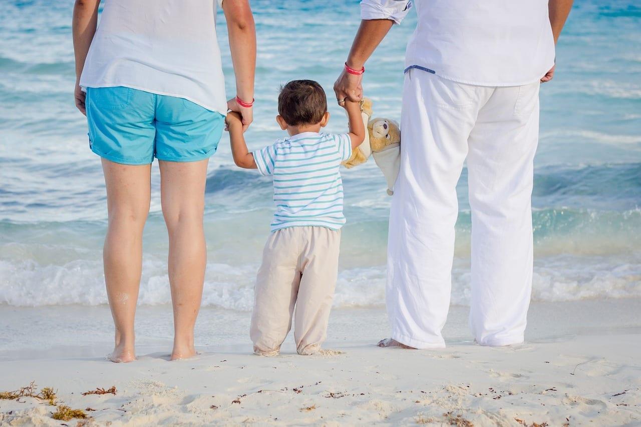 Orçamento familiar: como ajustar a vida financeira da sua família