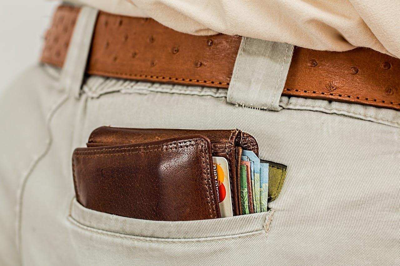 Passivo oneroso e os gastos com encargos financeiros