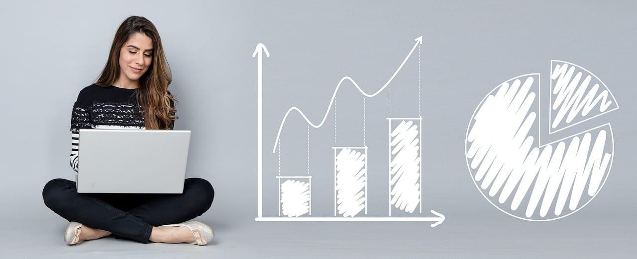 Passivo total e o seu impacto no balanço contábil