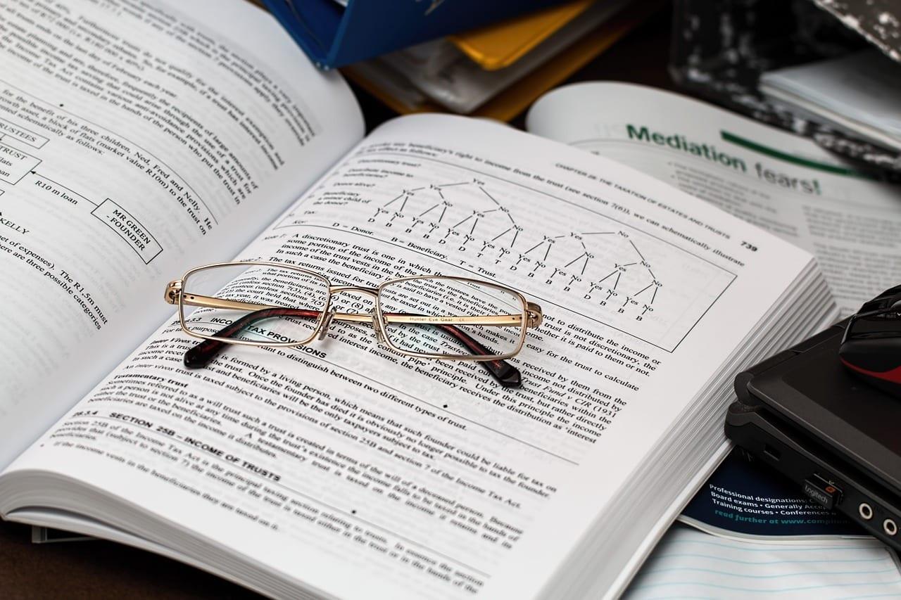 Planejamento tributário: saiba como ele ajuda a pagar menos impostos
