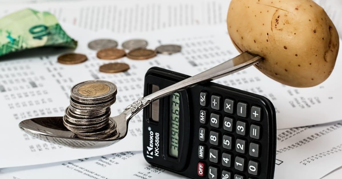 Política econômica: conheça os seus instrumentos e objetivos