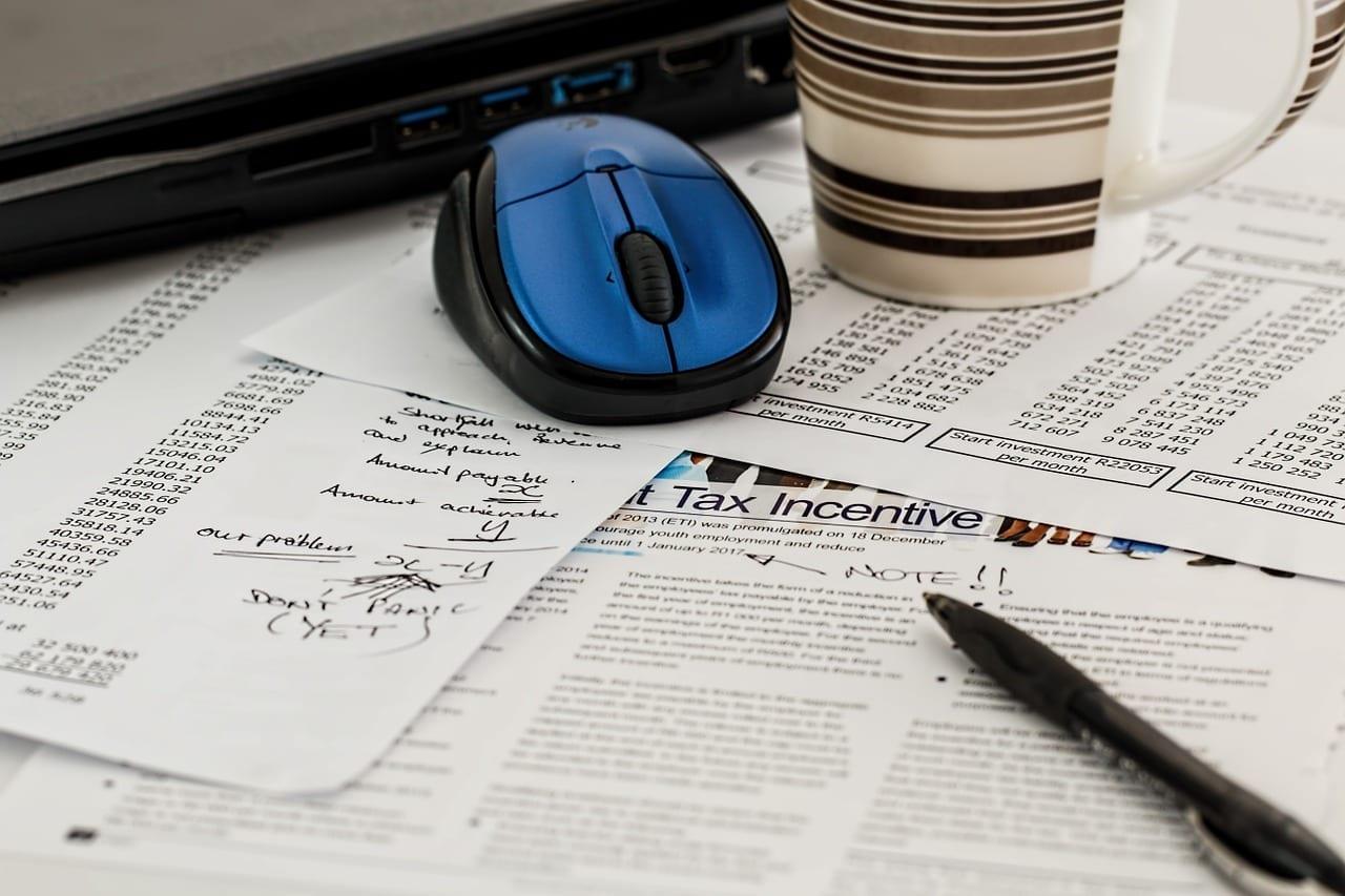 Ativo total: o que mostra esse indicador de contabilidade