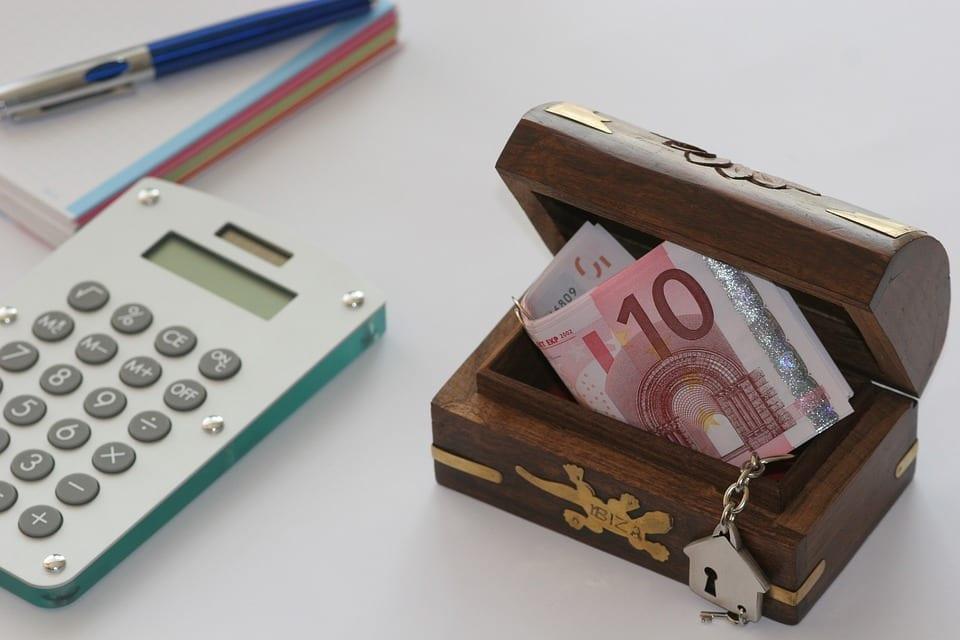 Reserva de Emergência: saiba quanto guardar e onde investir a sua