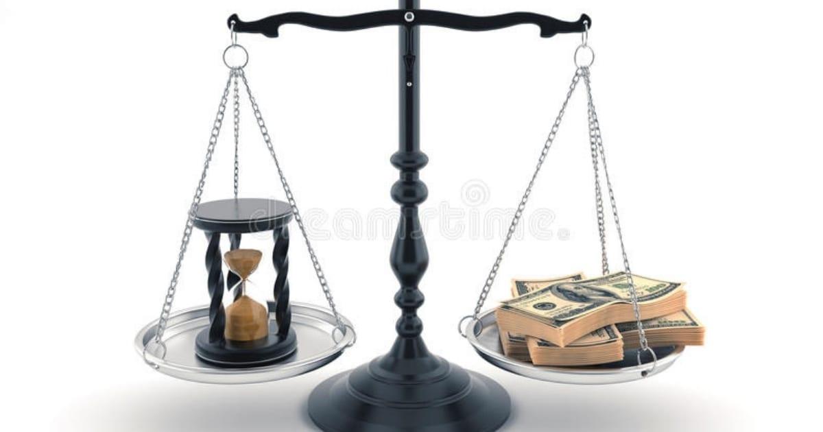 Retorno sobre investimento: saiba como calcular essa métrica