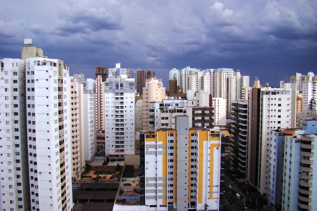 Como funciona o financiamento imobiliário pelo Sistema Financeiro da Habitação (SFH)?