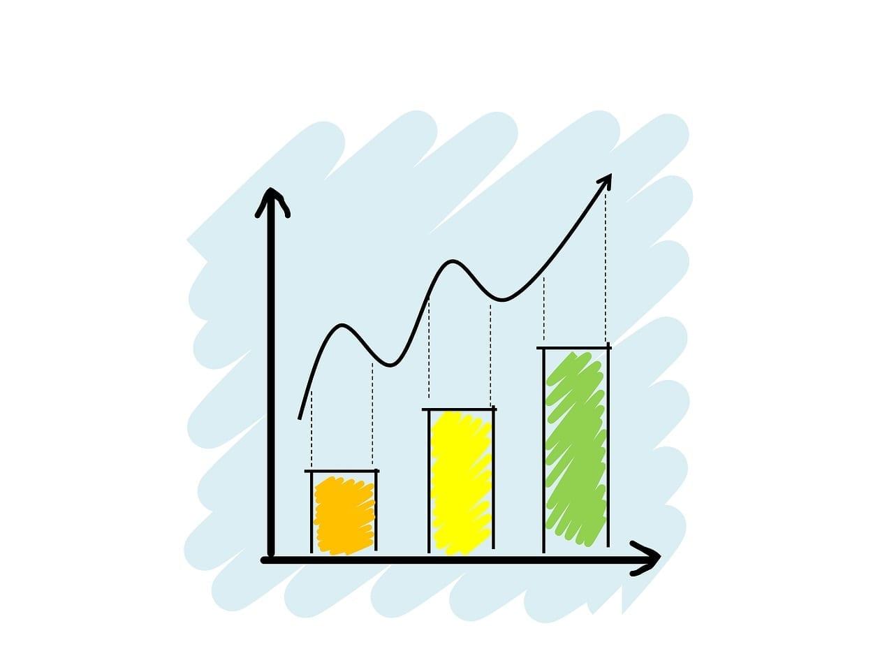 Stock picking: aprenda como selecionar as melhores ações