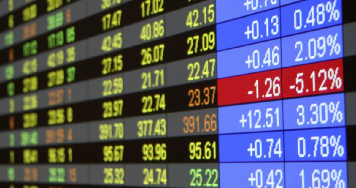 Resumo da semana: Economia voltando a crescer e volatilidade ainda em alta na atual conjuntura político-econômica
