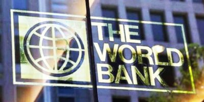 Banco Mundial: o que é? Qual a função do Word Bank?