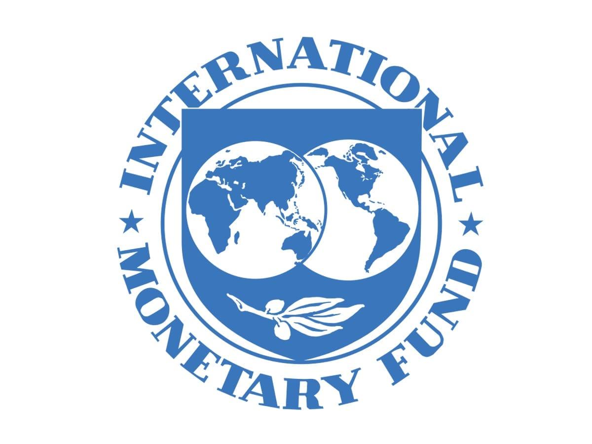 FMI: conheça como funciona o Fundo Monetário Internacional