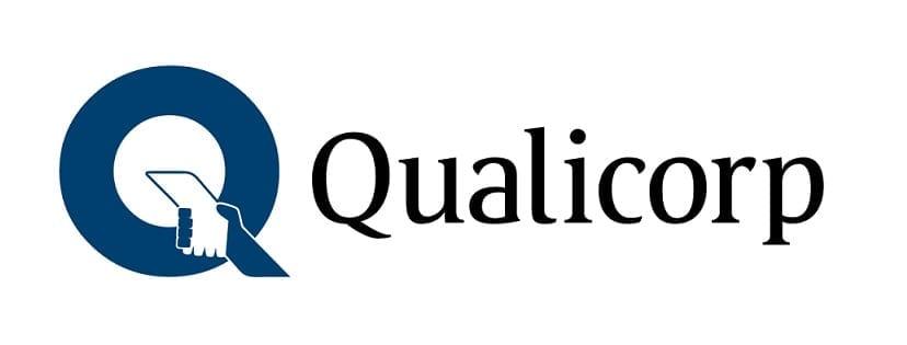 Radar do Mercado: Qualicorp (QUAL3) relata operação de busca e apreensão de documentos na sede da companhia