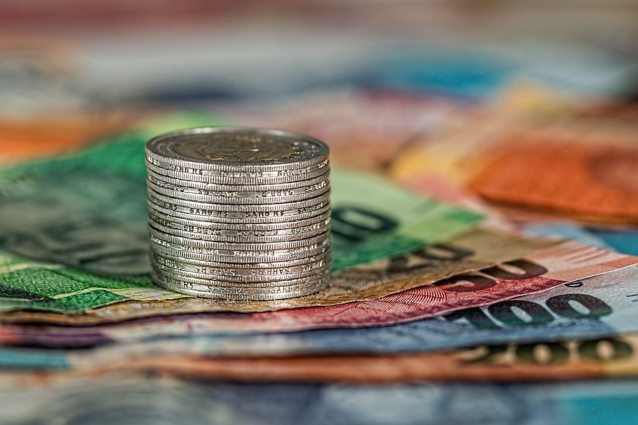 Funções da moeda