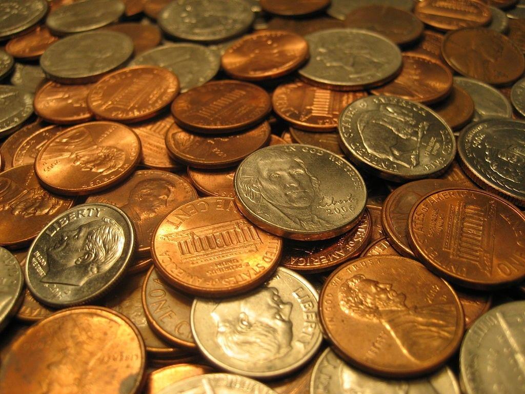 Agregados monetários: Saiba o que são e conheça 4 exemplos diferentes