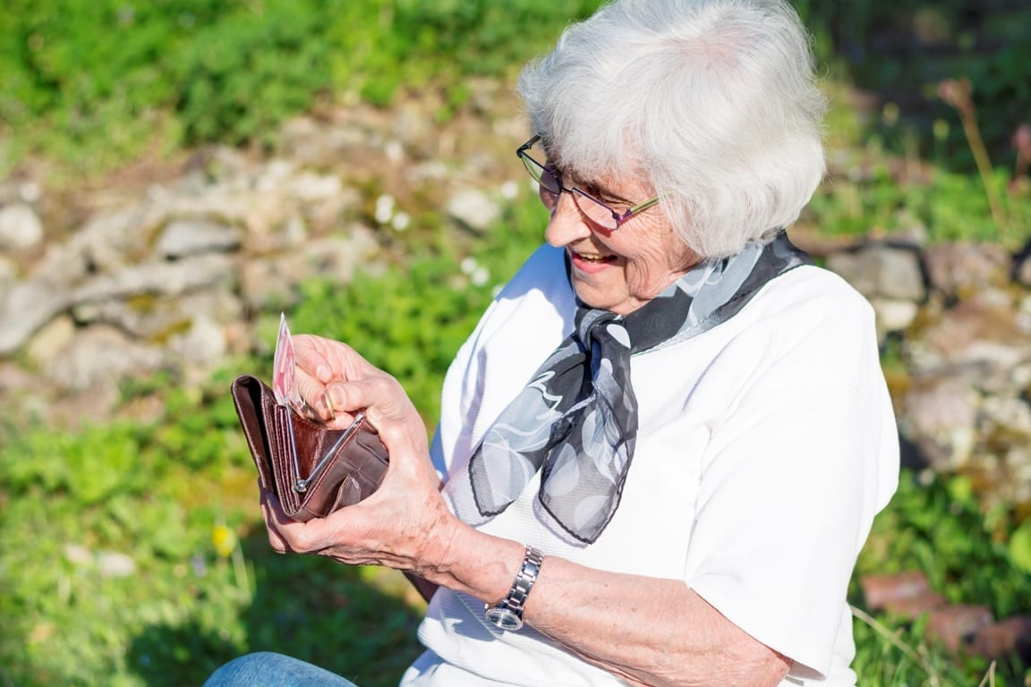 A carteira previdenciária é uma opção para seu futuro