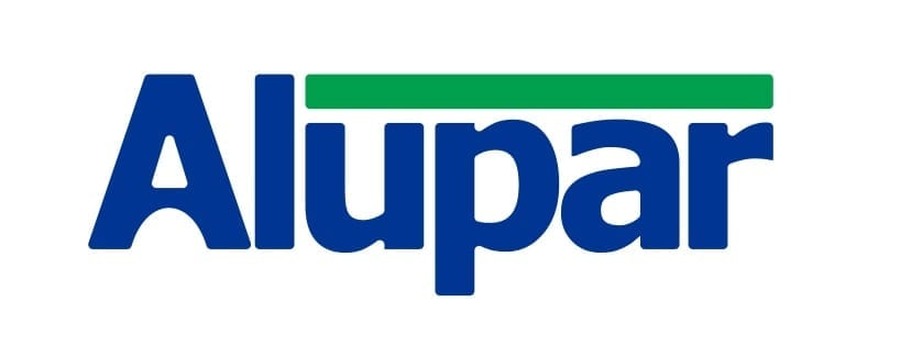 Radar do Mercado: Alupar (ALUP11) – Conclusão de captação de recursos pode contribuir para seu operacional no médio prazo