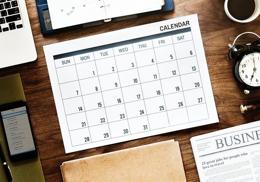 ano-calendario