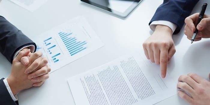 Business plan executive summary format