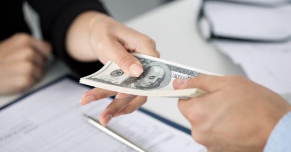 Aumento de capital: entenda de uma vez como funciona esse processo