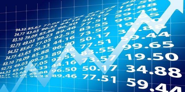 aumento de capital