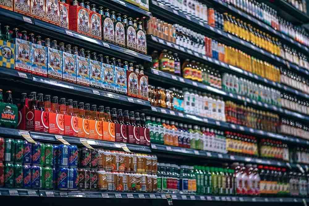 Bens de consumo e sua relação com os consumidores