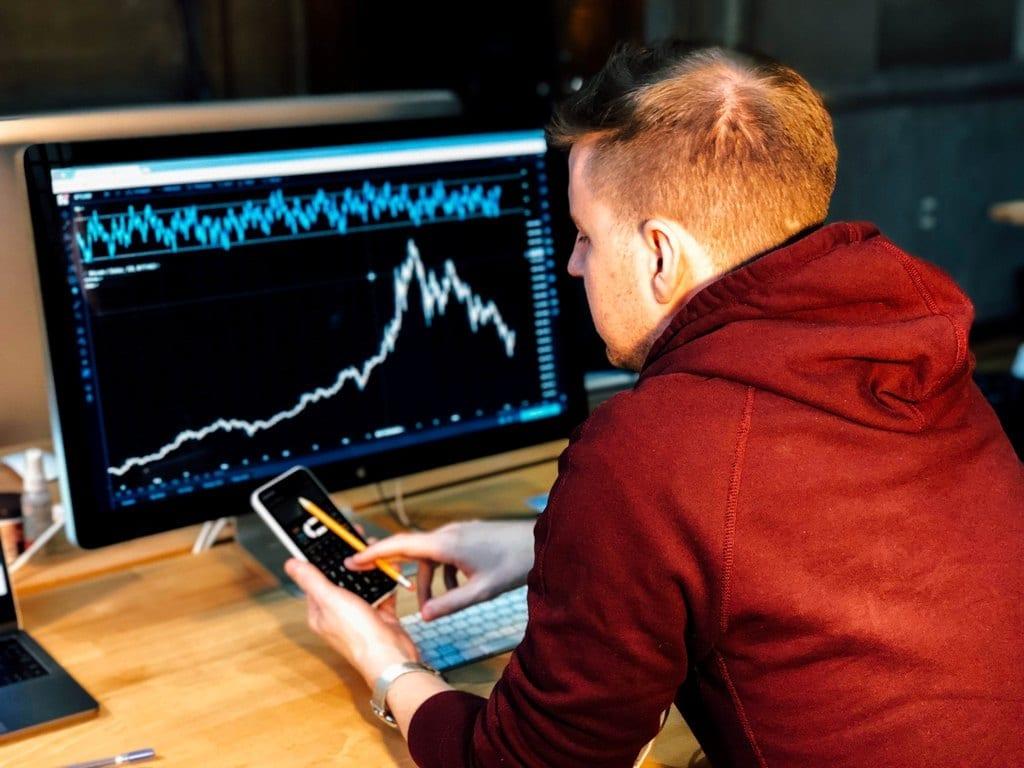Fundo Passivo: um investimento atrelado a índices