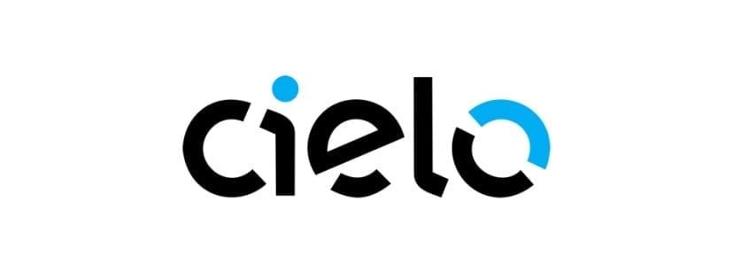 Radar do Mercado: Cielo (CIEL3) – Novo Diretor-Presidente terá grandes desafios pela frente