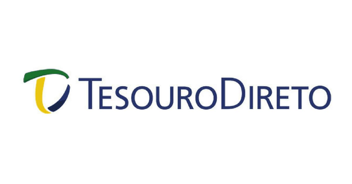 Tesouro Direto: guia explicativo com tabela de títulos atualizada
