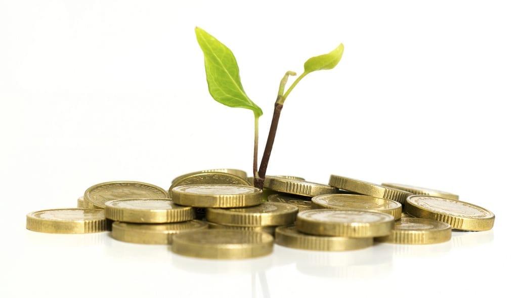 Como investir no tesouro nacional
