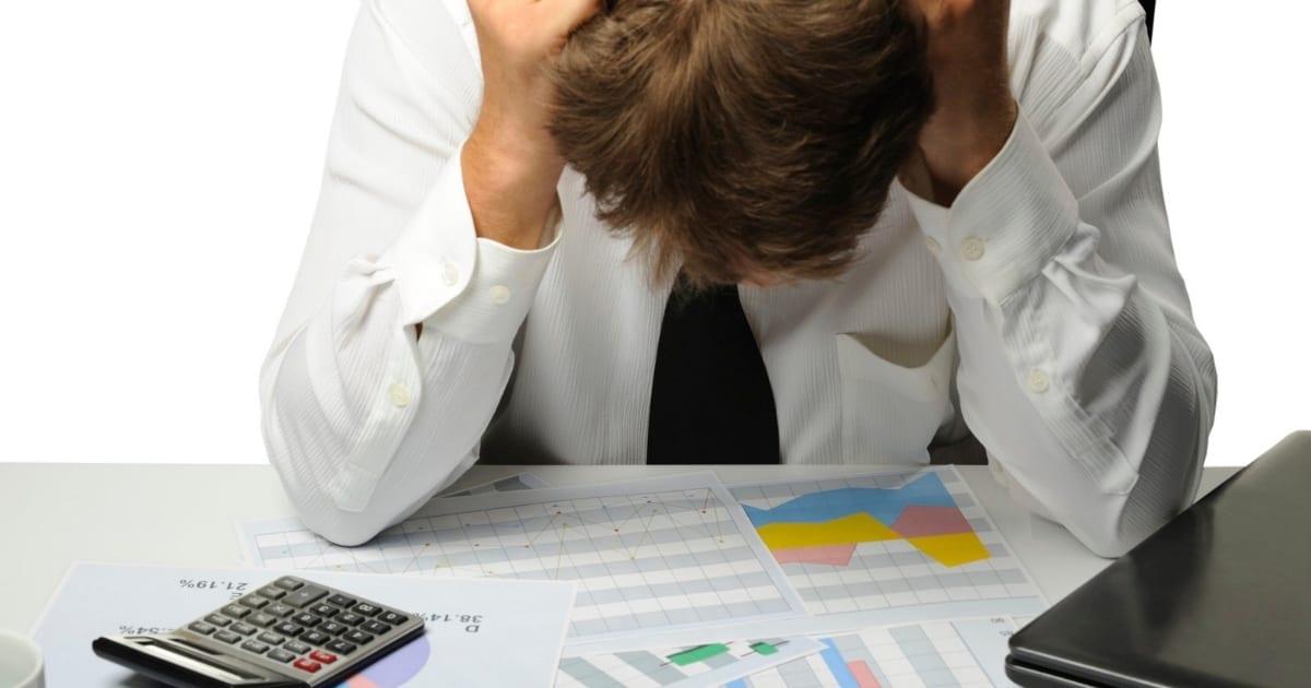 Contabilidade de custos: entenda a importância desse tema