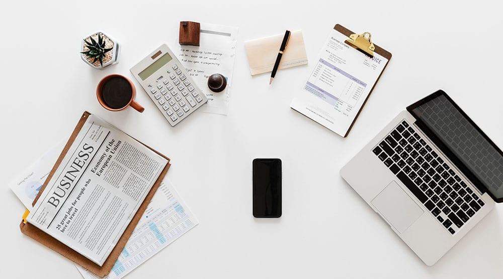 Saiba o que faz uma controladoria e sua importância nas empresas