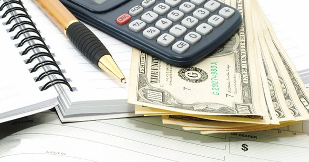 Custos e despesas: saiba a sua importância e como diferenciá-los