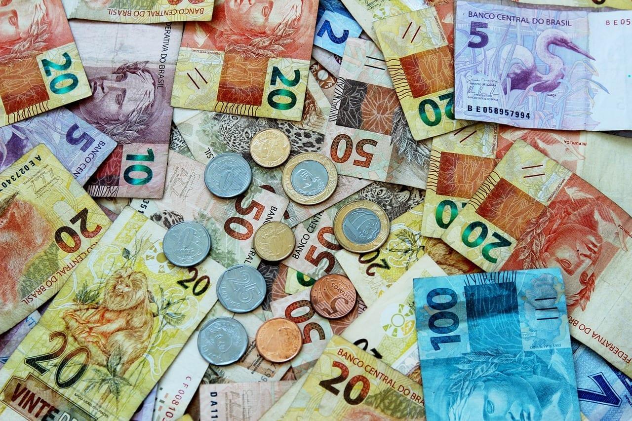 Como o Banco Central regula o sistema bancário com o depósito compulsório