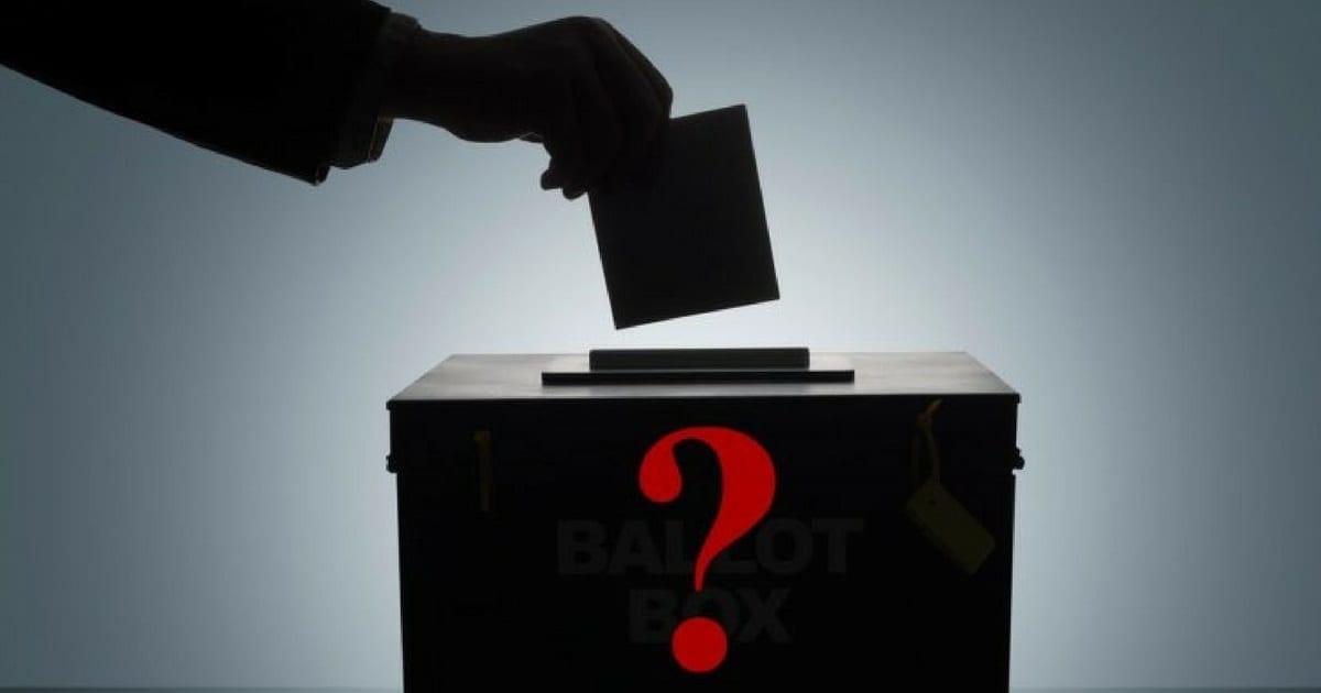 O que esperar do próximo governo?