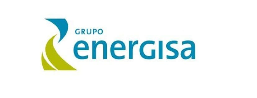 Radar do Mercado: Energisa Mato Grosso (ENMT3) comunica aumento de capital social