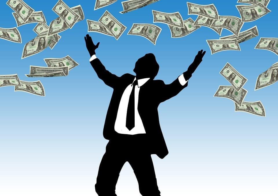 Equivalência ricardiana: Descubra o que é este importante conceito