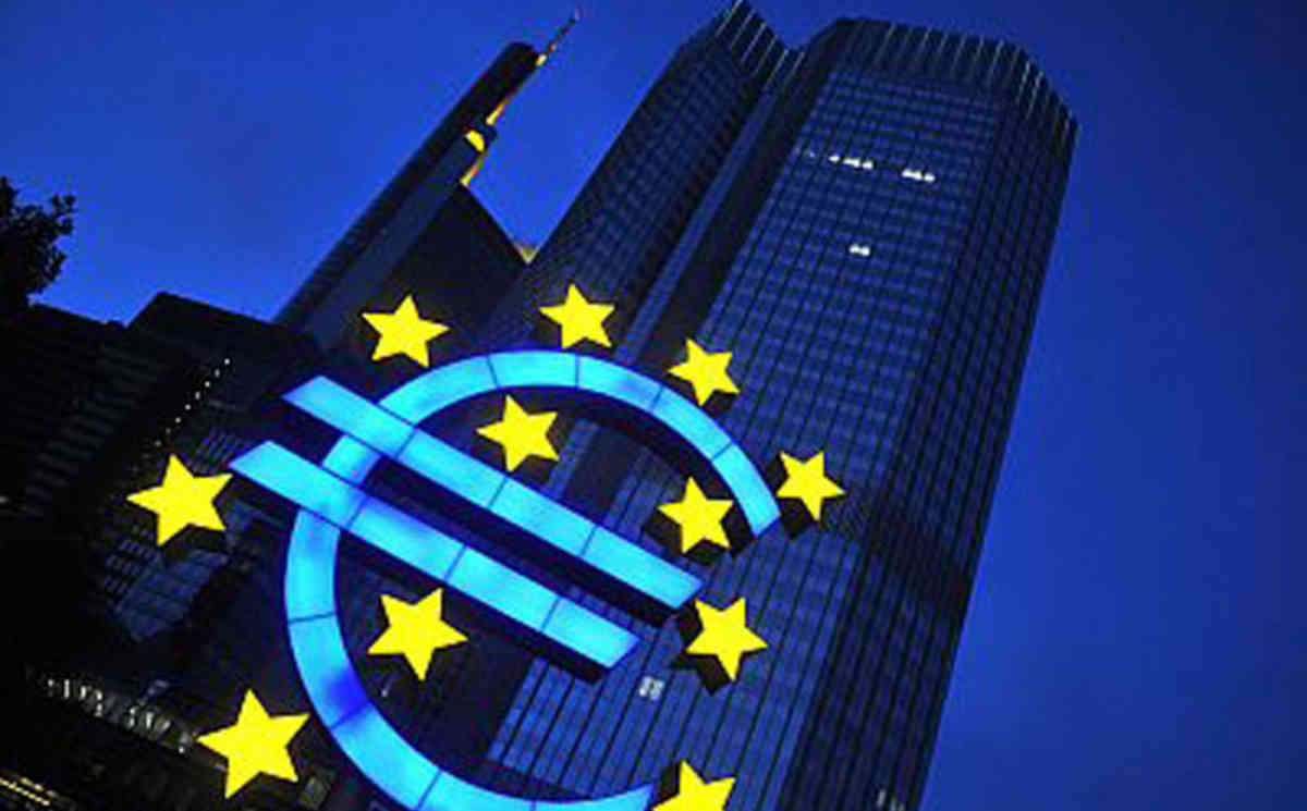 3 empresas europeias que eu admiro